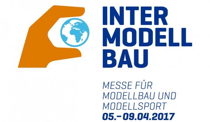 Intermodellbau 2017 Logo